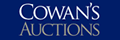COWANS AUCTIONS